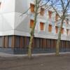 Veilige Veste, Leeuwarden