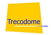 Logo_Trecodome